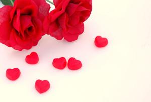 Is Romance Dead for Older Dating Seniors?